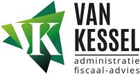 logo adminstratie van kessel aalsmeer